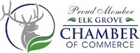 Chamber of Commerce Elk Grove